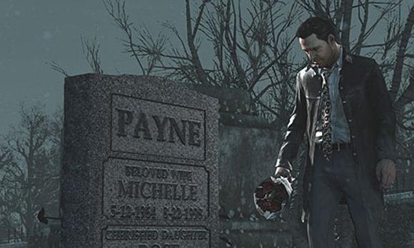 Max-Payne-3-pic-5.jpg