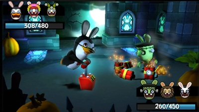 Rabbids_Rumble_Screen02_UK