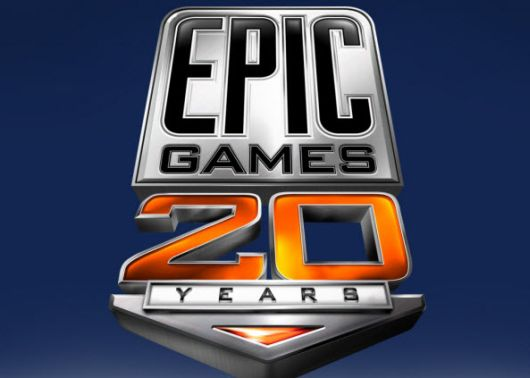 epicgames20years