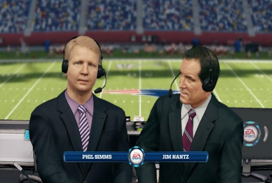 madden13_playbook3