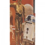 10_PowerA_Star Wars_Saga Case_Droids of Tatooine_3qtr