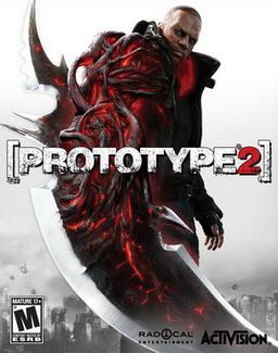 256px-Prototype_2