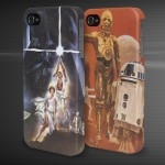 5_PowerA_Star Wars_Saga Cases_Dark