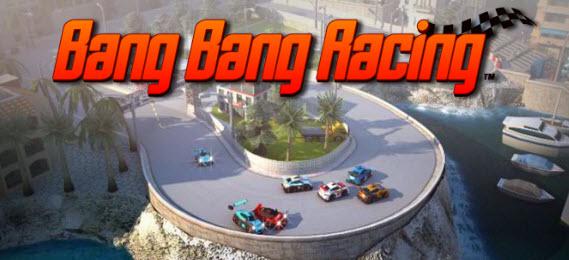 Bang-Bang-Racing.jpg