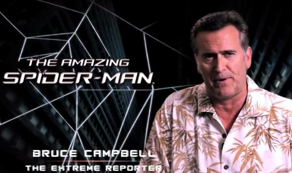 BruceCampbell-AmazingSM