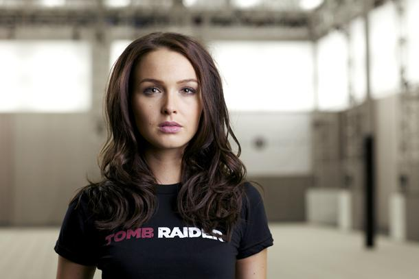 Camilla-Luddington-photo-2125-Final176