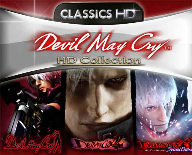 Devil-May-Cry-HD