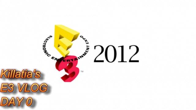 E3 PART 1