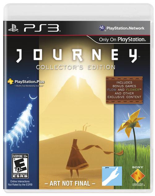 Journey_JC copy
