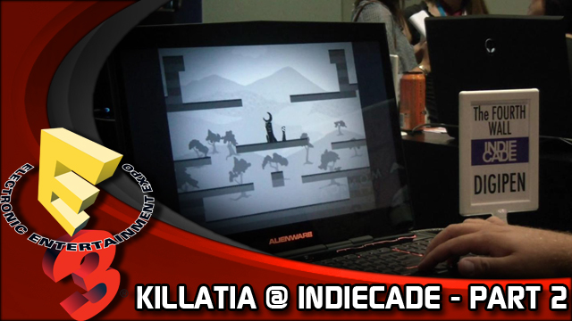 KillatiaIndiecade2