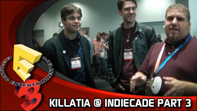 KillatiaIndiecade3