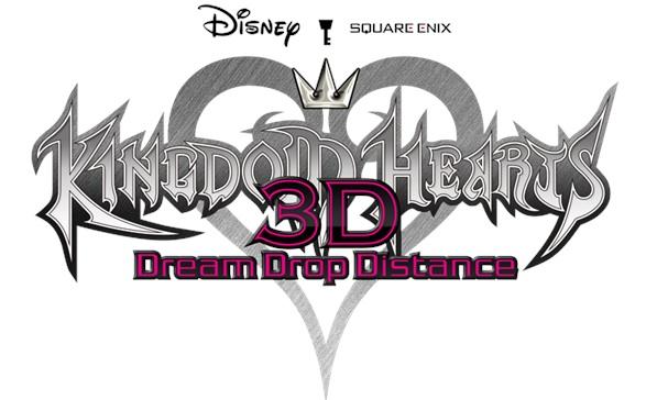 KingdomH3DLogo