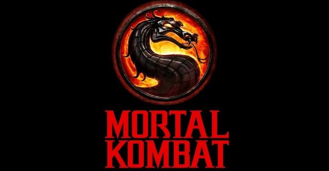 Mortal-Kombat-Logo_1280x720_2723