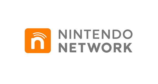 NintendoNetwork