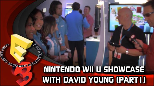 NintendoWiiUShowcase1