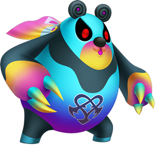 Panda_Bear_(Scan)_KH3D