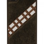 PowerA_Star Wars_Collector Case_Chewie_Frnt