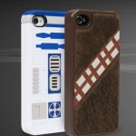 PowerA_Star Wars_Collector Case_R2-D2andChewie_Dark
