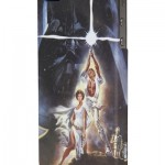 PowerA_Star Wars_Saga Case_Poster Artwork_3qtr