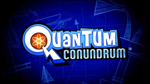 Quantum_Conundrum_Logo