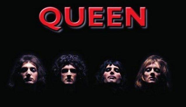 Queen Pic