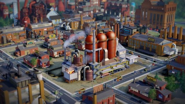 SimCity_SmeltingPlant_E3
