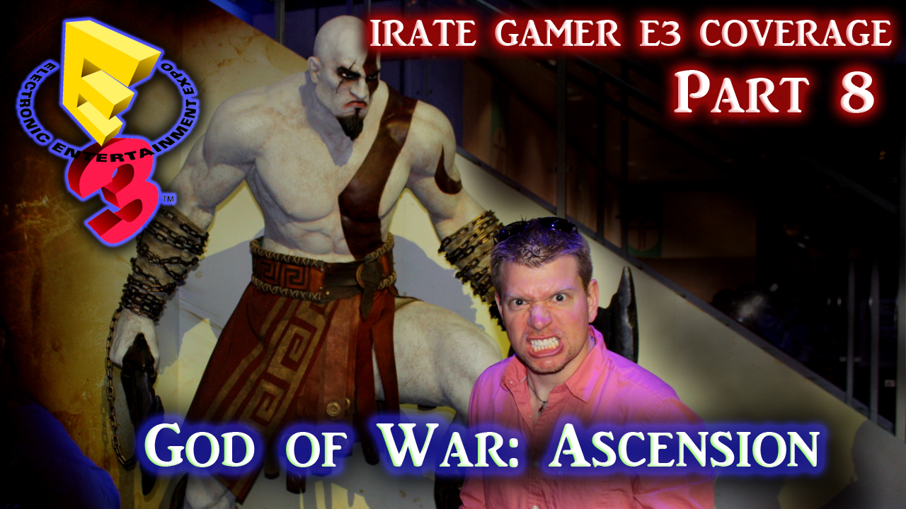 Theirategamer-IGE32012GodOfWarAscension867