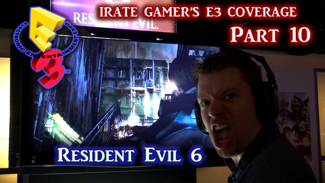 Theirategamer-IGE32012ResidentEvil6839