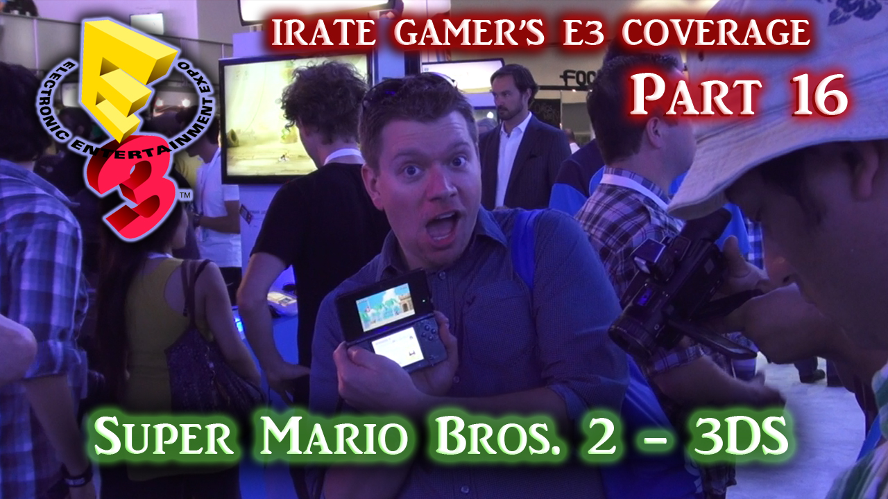 Theirategamer-IGE32012SuperMarioBros23DS428
