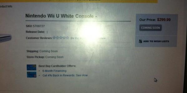 Wii-U-price pic 2