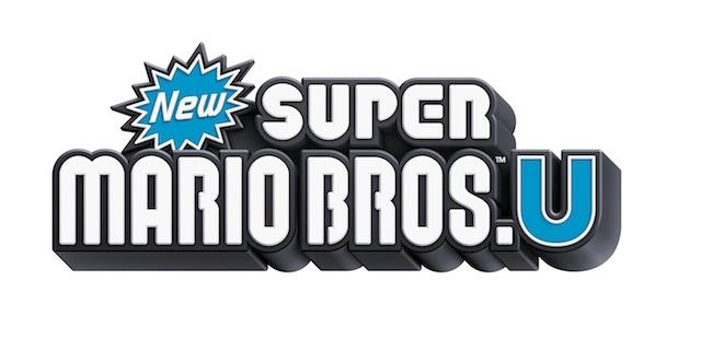 WiiU_NewMarioU_0_logo_E3 copy