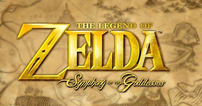 Zelda-Symphony-of-the-Goddess