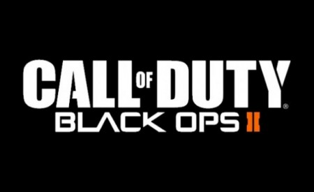 black-ops-2-official-logo-595x364