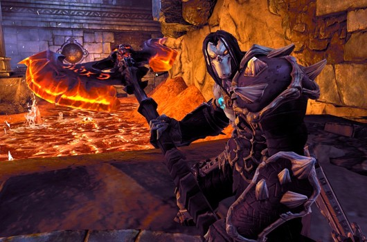 darksiders2death530