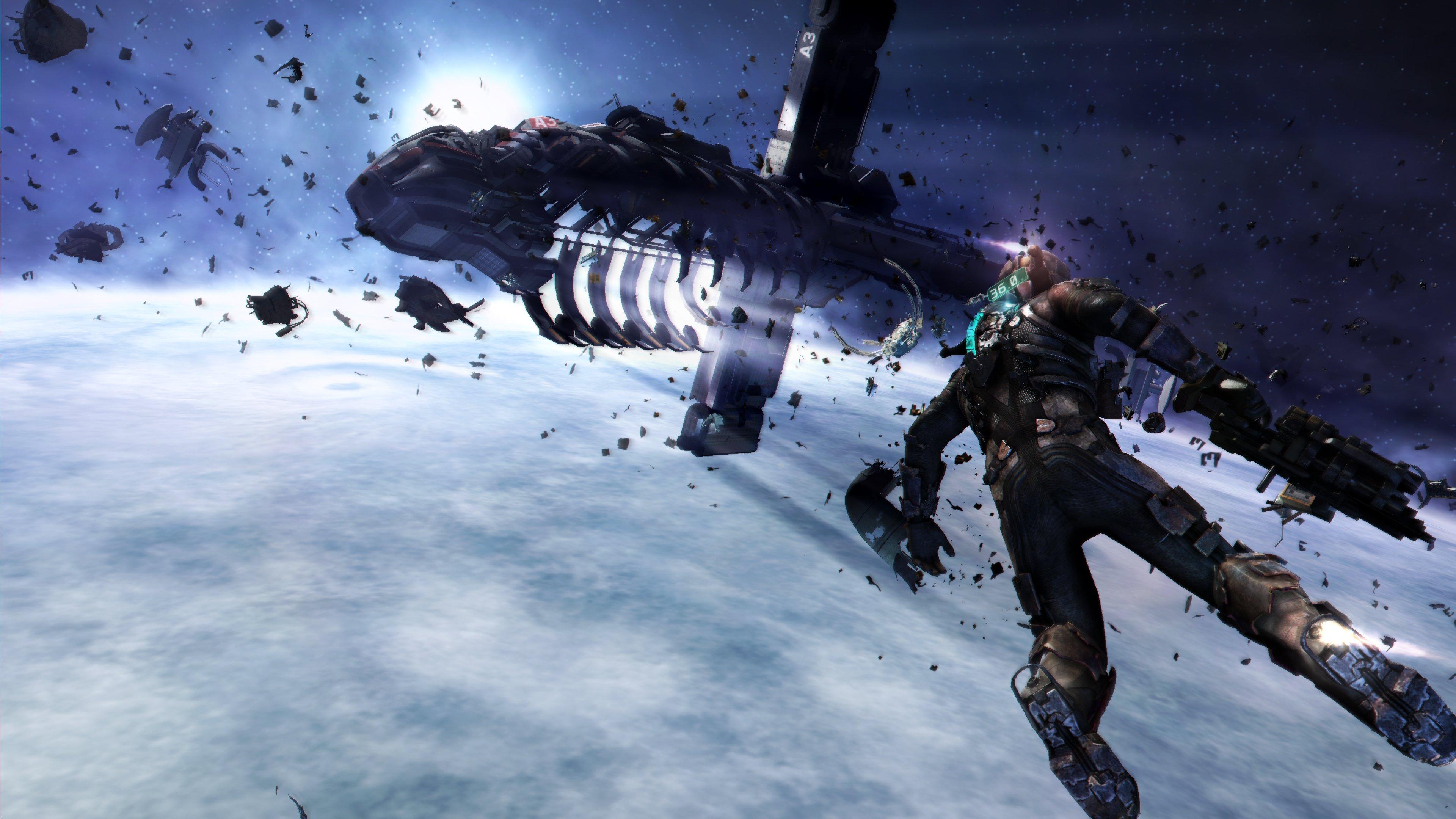 dead_space_3_release