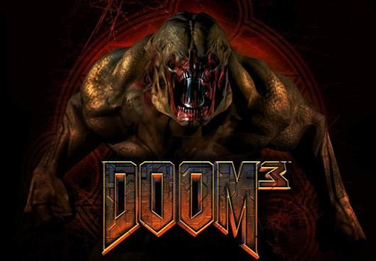 doom3headerimg530px15212521