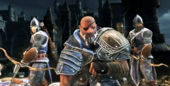 neverwinter_preview