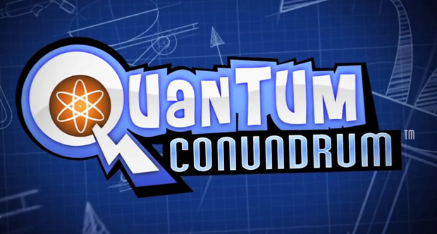 quantum_19151
