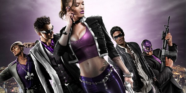 saintsrow_thefourth