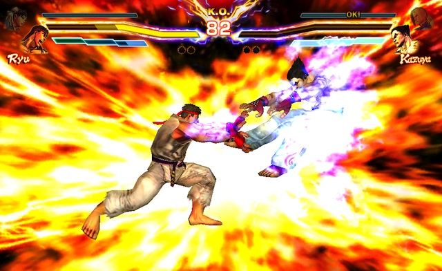 sfxt_mobile_screenshot___1_ copy