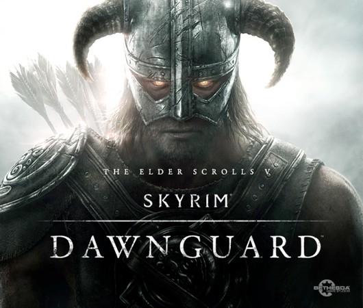 skyrimdawnguard530