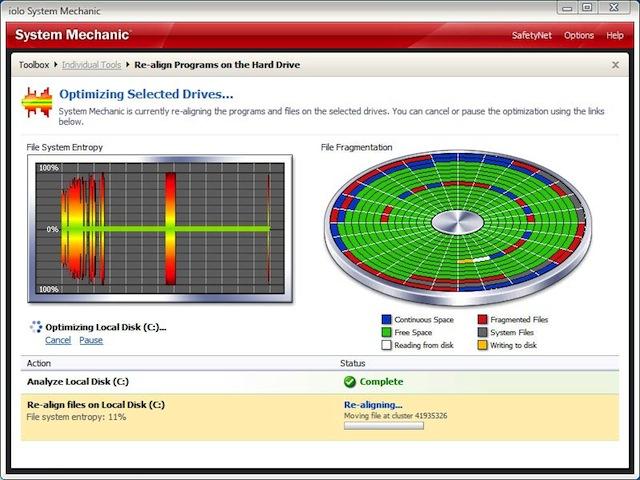 sm_screenshots_program_accelerator_large