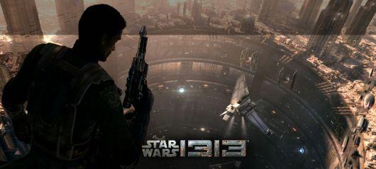 starwars1313header