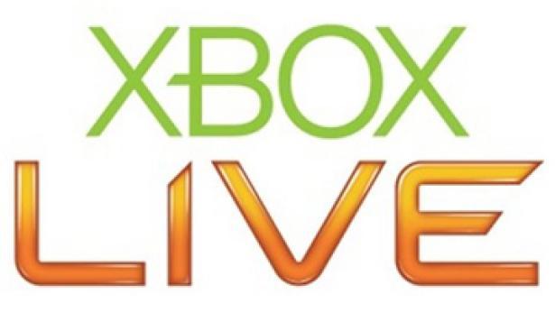 xbox live a