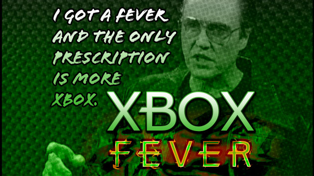 xboxfever