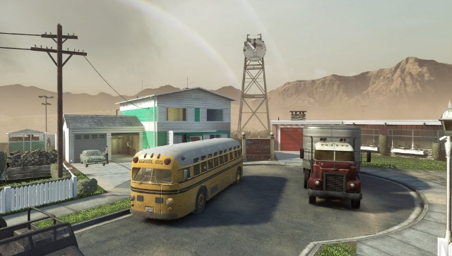 Bare_Load_Screen_Nuketown_BO