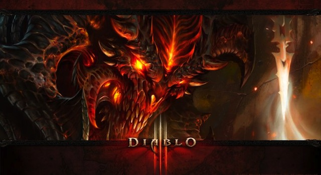 Diablo-3-s-Real-Money-Auction-House-Out-in-Europe-on-Friday-June-15-2