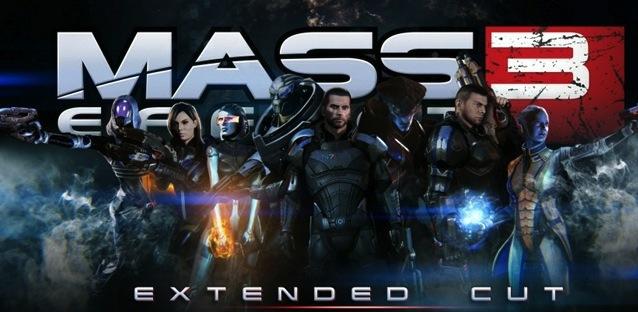 Mass-Effect-3-ExtendedCut
