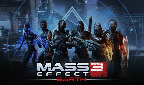 MassEffect3Earth
