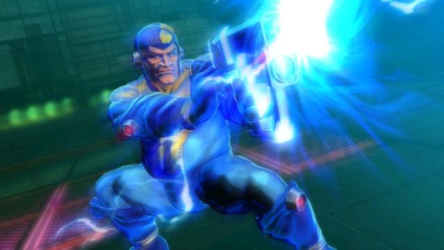 Mega_Man_SFXT